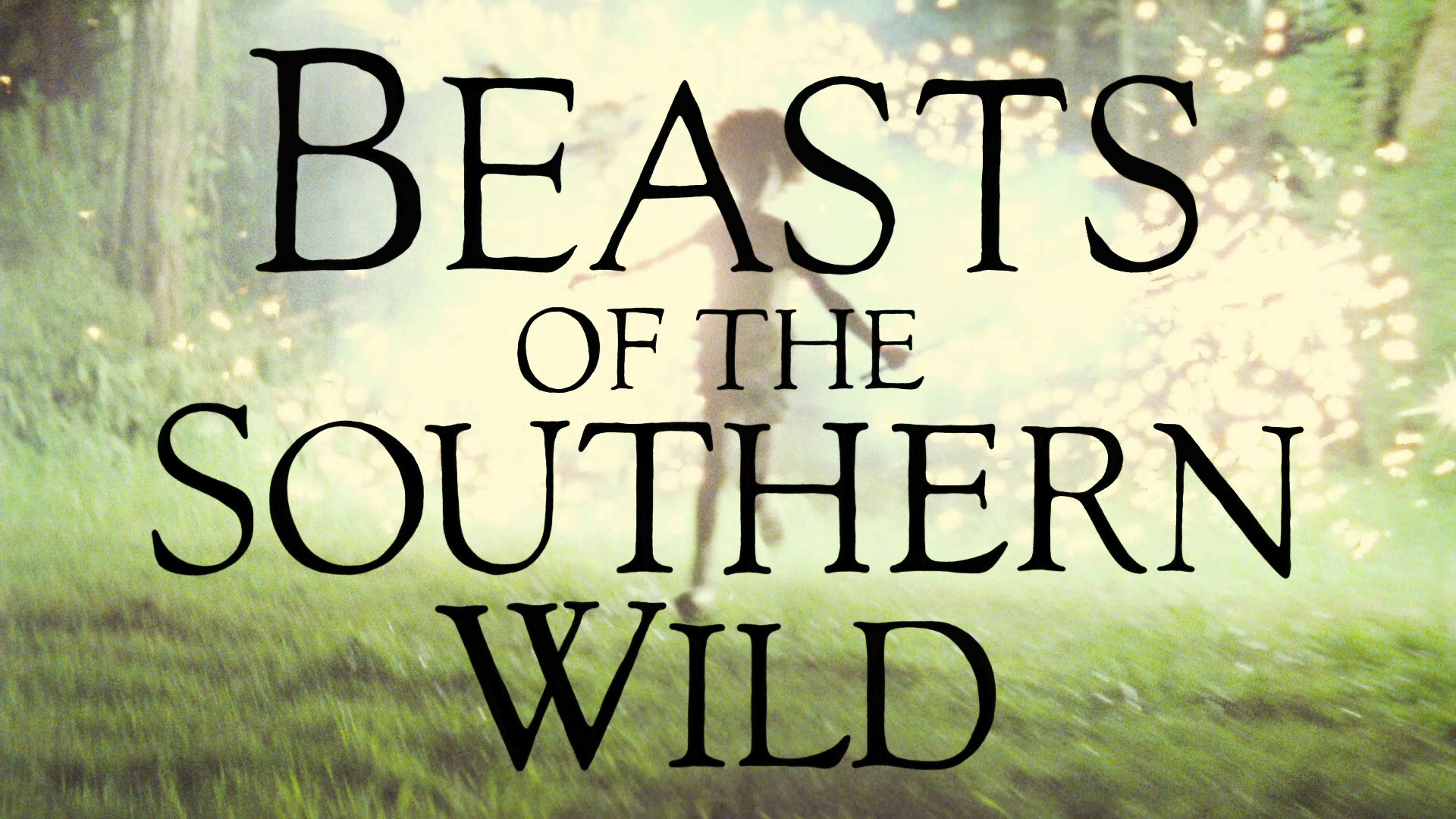 beasts of the southern wild language Beasts of the southern wild is a 2012 american drama film co-written, co-scored, and directed by benh zeitlinit was adapted by zeitlin and lucy alibar from alibar's one-act play juicy and.