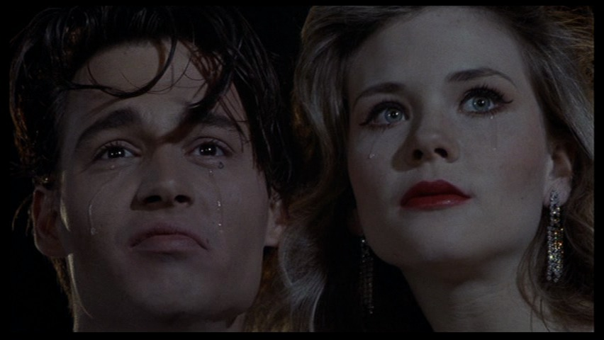 cry baby 1990 movie download